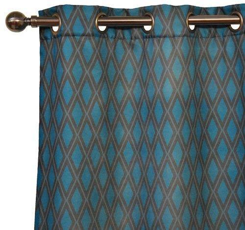 clio blue sautoir la baronne en argent 925 agate 11. Black Bedroom Furniture Sets. Home Design Ideas