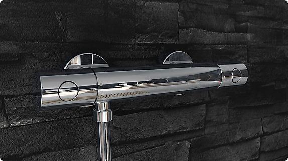 catgorie robinet page 18 du guide et comparateur d 39 achat. Black Bedroom Furniture Sets. Home Design Ideas