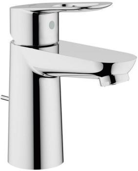 Robinet mitigeur lavabo design