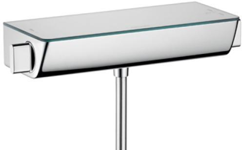 Hansgrohe Ecostat Select Mitigeur