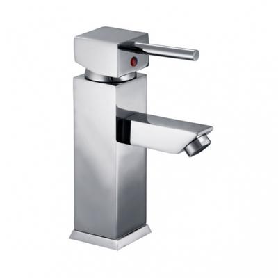 Catgorie robinet page 5 du guide et comparateur d 39 achat - Robinet de lavabo salle de bain ...