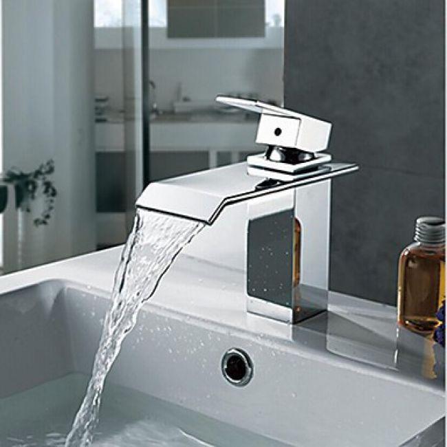 guide dachat maison et jardin bricolage plomberie robinet