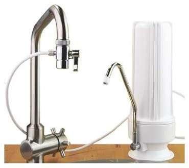 hydropure filtre douche anti chlore classic. Black Bedroom Furniture Sets. Home Design Ideas