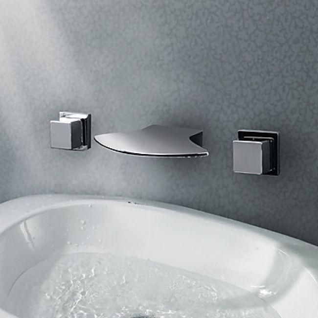 catgorie robinet page 12 du guide et comparateur d 39 achat. Black Bedroom Furniture Sets. Home Design Ideas