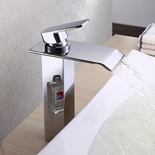 catgorie robinet page 9 du guide et comparateur d 39 achat. Black Bedroom Furniture Sets. Home Design Ideas