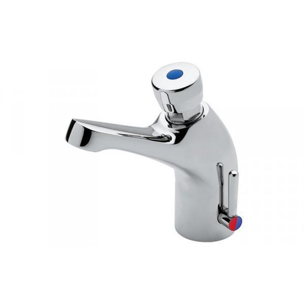 Catgorie robinet page 8 du guide et comparateur d 39 achat - Remplacer mitigeur lavabo ...