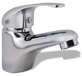 Catgorie robinet page 1 du guide et comparateur d 39 achat - Remplacer mitigeur lavabo ...