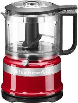 Hachoir Kitchenaid 5KFC3516EER