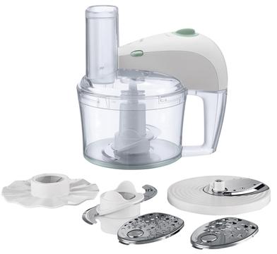 Robot multifonction philips hr7605 10 for Robot cuisine philips