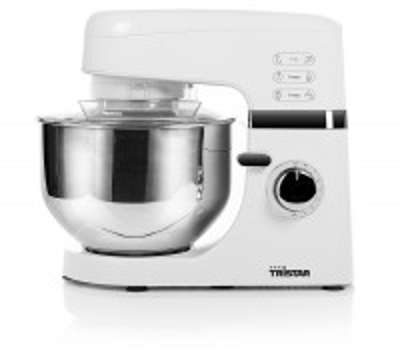 Robot culinaire TRISTAR MX-4804