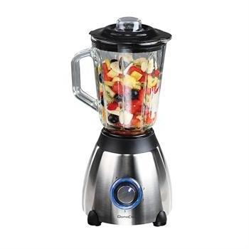 Blender mixeur 1 5 L 500 W