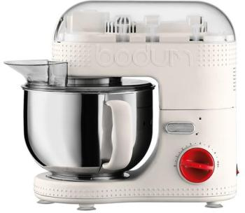 Robot pâtissier Bodum Bistro