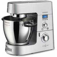 Robot cuiseur KENWOOD KM099