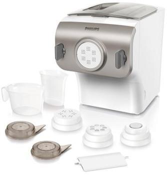 Machine à pâtes Philips HR2355