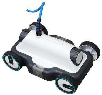 BESTWAY Robot de nettoyage