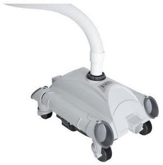 Catgorie robot et balai de piscine page 6 du guide et for Balai aspirateur piscine avec filtre