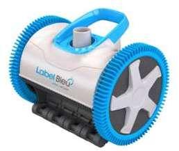Robot hydraulique Victor P