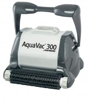 Robot piscine Aquavac 300