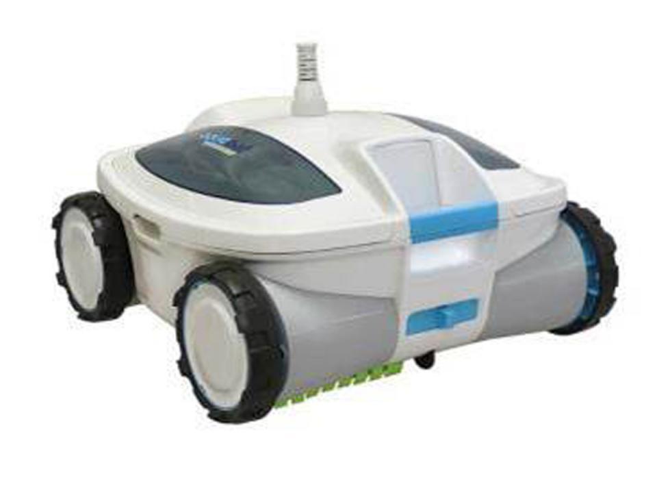 Comparateur de prix kayak for Robot piscine leclerc