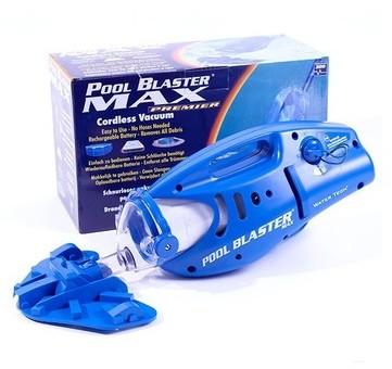 Catgorie robot et balai de piscine page 9 du guide et for Aspirateur piscine pool blaster pro 1500