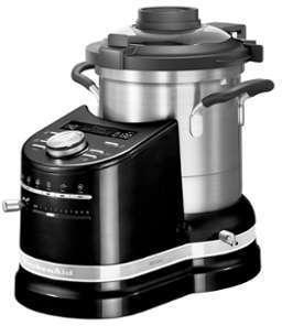 Cook Processor Artisan 5KCF0104EOB