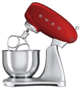 SMEG SMF01 - Robot ménager