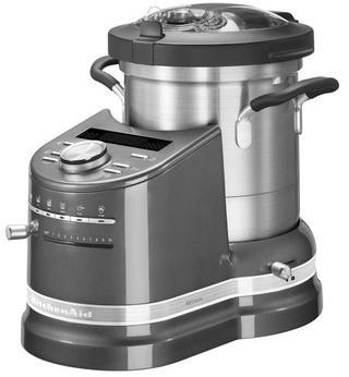 Artisan 5KCF0104 - Préparateur