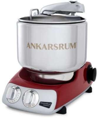 Robot pâtissier Ankarsrum