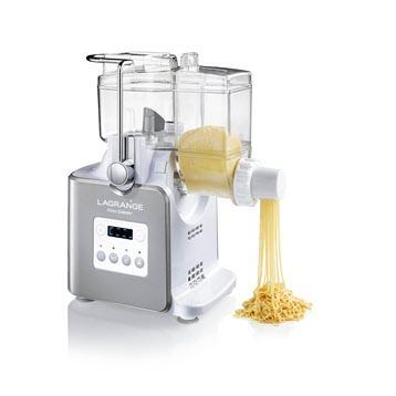 Machine pâtes Créativ 180