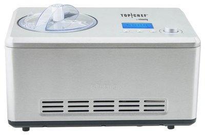 TOP CHEF 2L TOPC820 pour AMZ