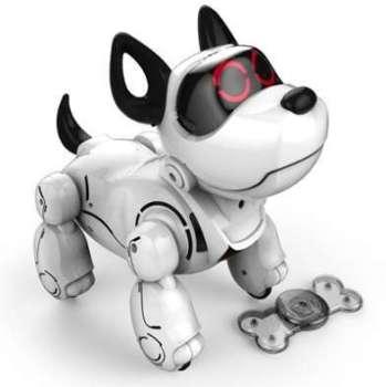 Catégorie Robots jouets page 1 du guide et comparateur d'achat
