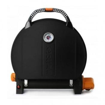 O-Grill - Barbecue grill gas