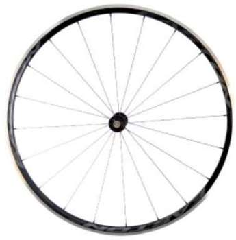 Easton roue avant route ea70
