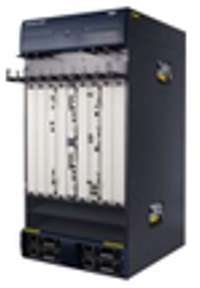 HPE 6616 - base d extension