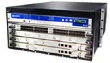 Juniper MX-series MX240 -