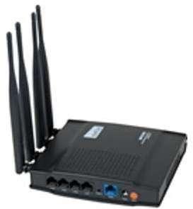 Netis WF2780 routeur Gigabit
