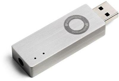 DAC audio Audioengine D3