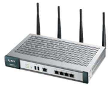 Routeur Sans Fil Zyxel UAG4100