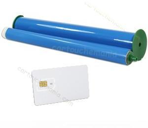 Ruban TTR compatible SAGEM