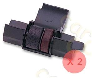 Ruban TTR compatible CASIO