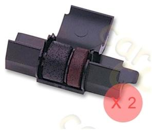 Ruban TTR compatible LEXIBOOK