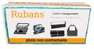 Ruban TTR compatible PANASONIC