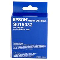 RUBAN EPSON LQ100 REF 550150