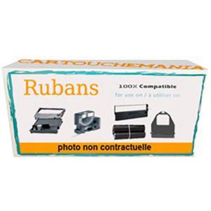 Cartouche Ruban compatible