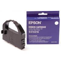Ruban Epson Noir pour LQ670