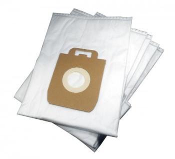 EXTREME X150 - 5 sacs aspirateur