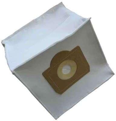aldes vmc double flux mv300 he micro watt auto modulo 1. Black Bedroom Furniture Sets. Home Design Ideas