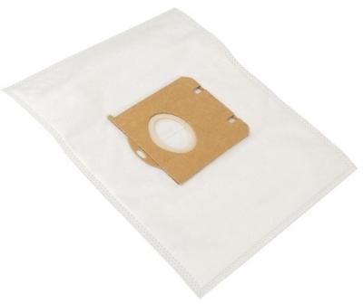 piece sacs electrolux type s bag pour aspirateur aeg. Black Bedroom Furniture Sets. Home Design Ideas