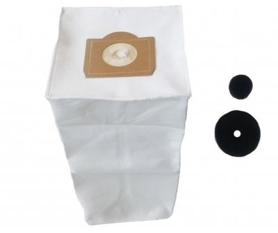 aldes moto ventilateur mv300 he micro watt. Black Bedroom Furniture Sets. Home Design Ideas
