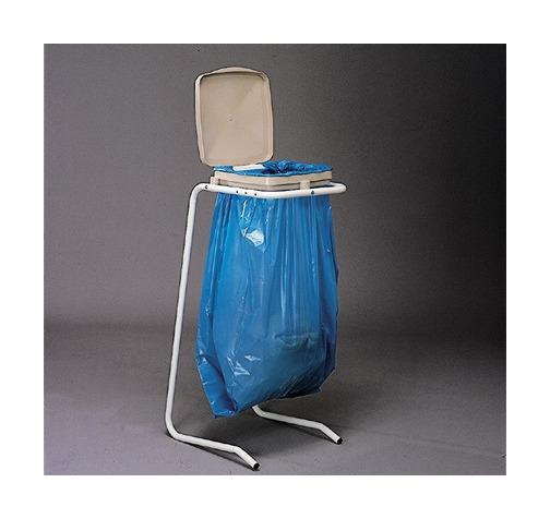 catgorie sac poubelle du guide et comparateur d 39 achat. Black Bedroom Furniture Sets. Home Design Ideas